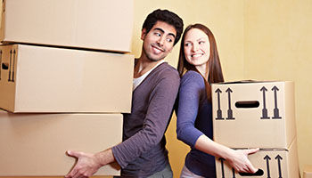 Professional Moving and Storage Services in Twickenham